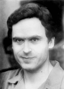 Ted Bundy, Juli 1978