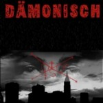 Dämonisch – David Berkowitz aka Son of Sam (neues Projekt)